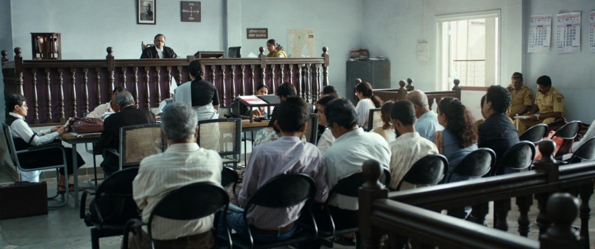 ماجرای زن قاتل هندی که ۷ نفر از خانواده خود را در حالی که باردار بود به قتل رساند