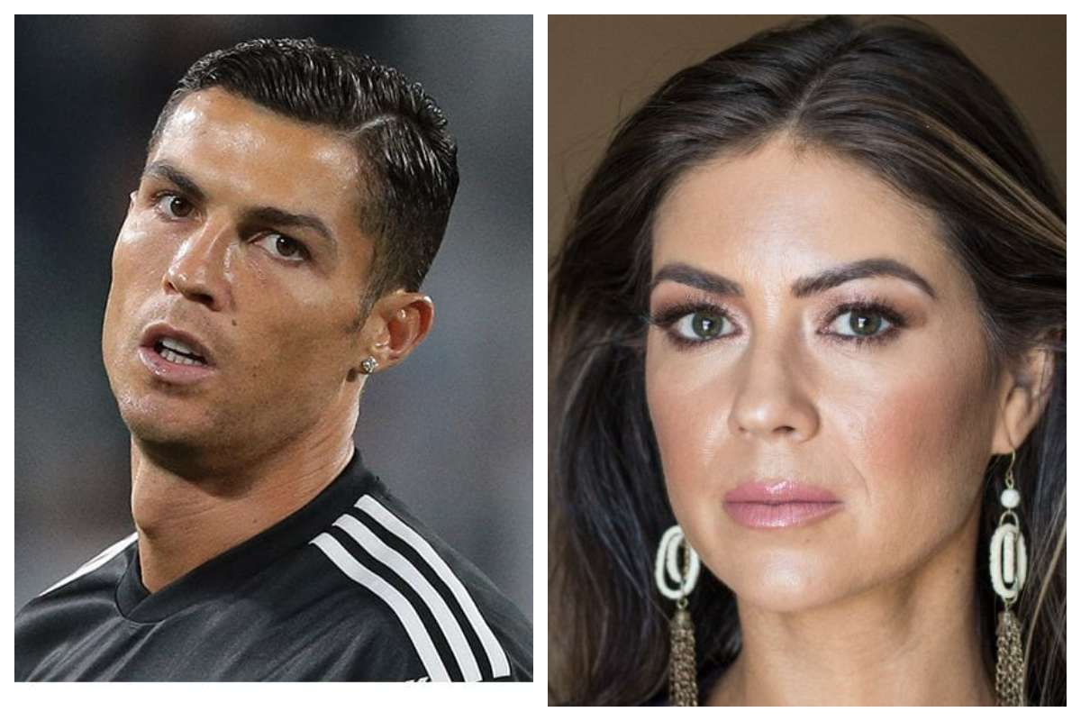 تیم وکلای کاترین مایورگا که کریستیانو رونالدو را به تجاوز به خود متهم کرده، خواستار بازجویی از فوتبالیست مشهور در ماه جاری شدند