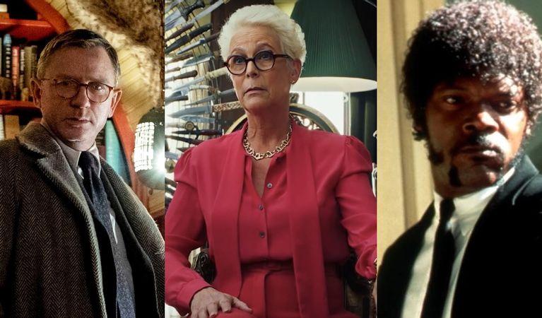 ۱۰ بازیگر مشهوری که گیمرهایی حرفه ای هستند؛ از دانیل کریگ تا وین دیزل
