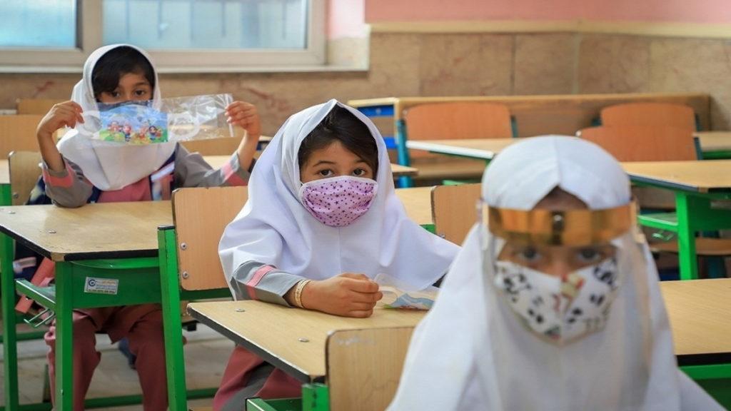 نحوه بازگشایی مدارس و فعالیت شبکه شاد بعد از ایام تعطیلات نوروز