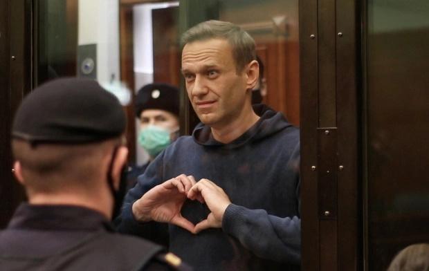 تیم مبارزه با فساد الکسی ناوالنی در مورد دومین قصر مخفی ولادیمیر پوتین با امکاناتی مانند کلینیک زیبایی و دندانپزشکی رونمایی کرده است