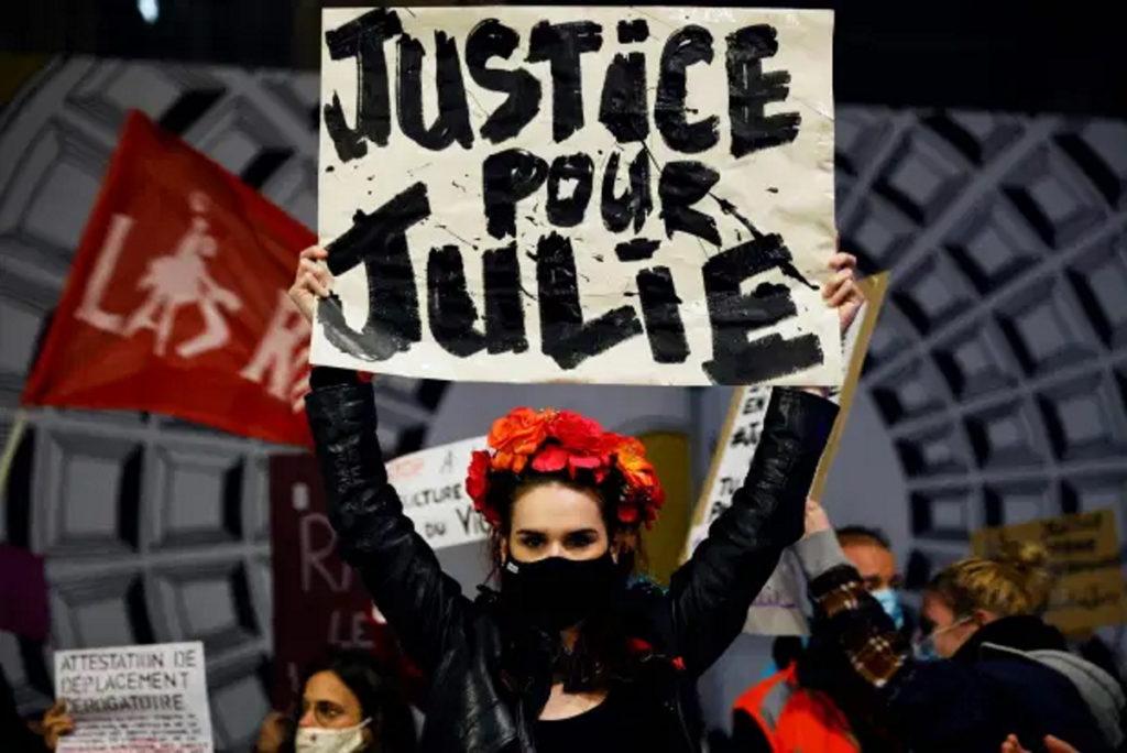 سن رضایت رابطه جنسی در فرانسه ۱۵ سال تعیین شد