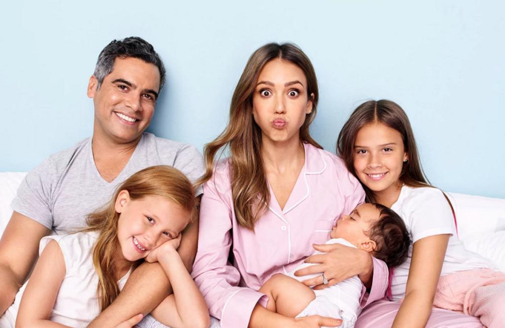 ۵ ویژگی عجیبی که پرستاران فرزندان سلبریتیها باید داشته باشند