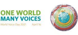 روز جهانی صدا فرصتی برای تکریم یک موهبت خدادادی