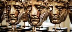 اعلام برندگان بفتا ۲۰۲۱؛ فیلم Nomadland جوایز را درو کرد
