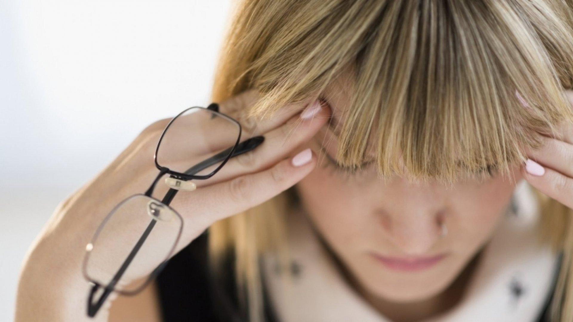 بسیاری از این افراد توانسته اند استرس را به شکلی حیرت انگیز مدیریت کنند. آیا این افراد فشار استرسی کمتری تجربه می کنند؟