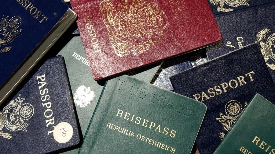 قدرتمندترین پاسپورت های دنیا در سال ۲۰۲۱؛ جایگاه ایران در این فهرست کجا است؟