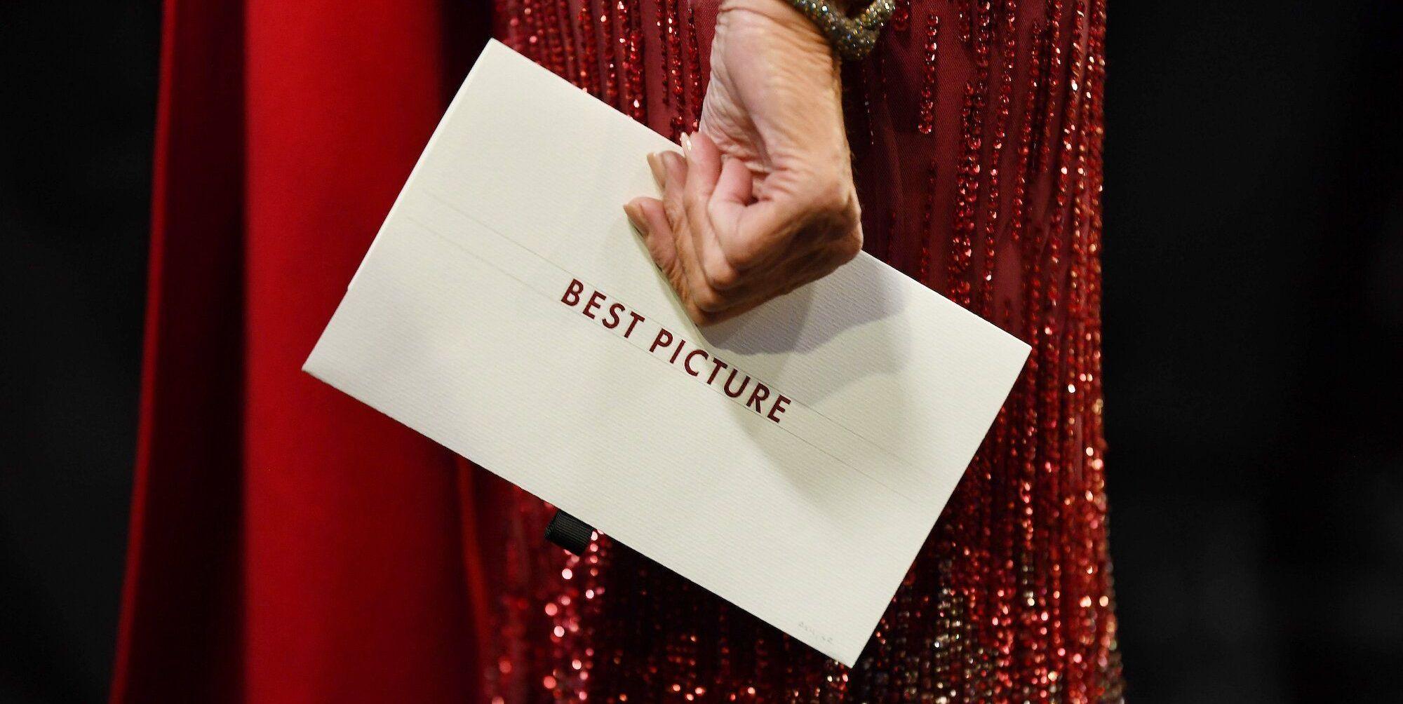 آکادمی اسکار 15 ستاره دنیای سینما را برای اجرای مراسم نود و سومین اسکار یا اسکار 2021 که شبیه یک فیلم است انتخاب کرده است