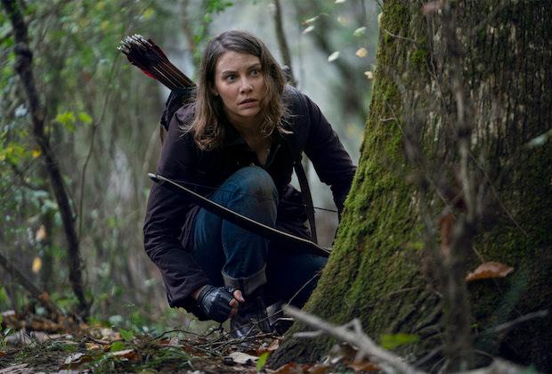 فیلمبرداری فصل دهم سریال The Walking Dead که با شیوع ویروس کرونا با تاخیرهای زیادی همراه شده بود در نهایت روز گذشته به پایان رسید