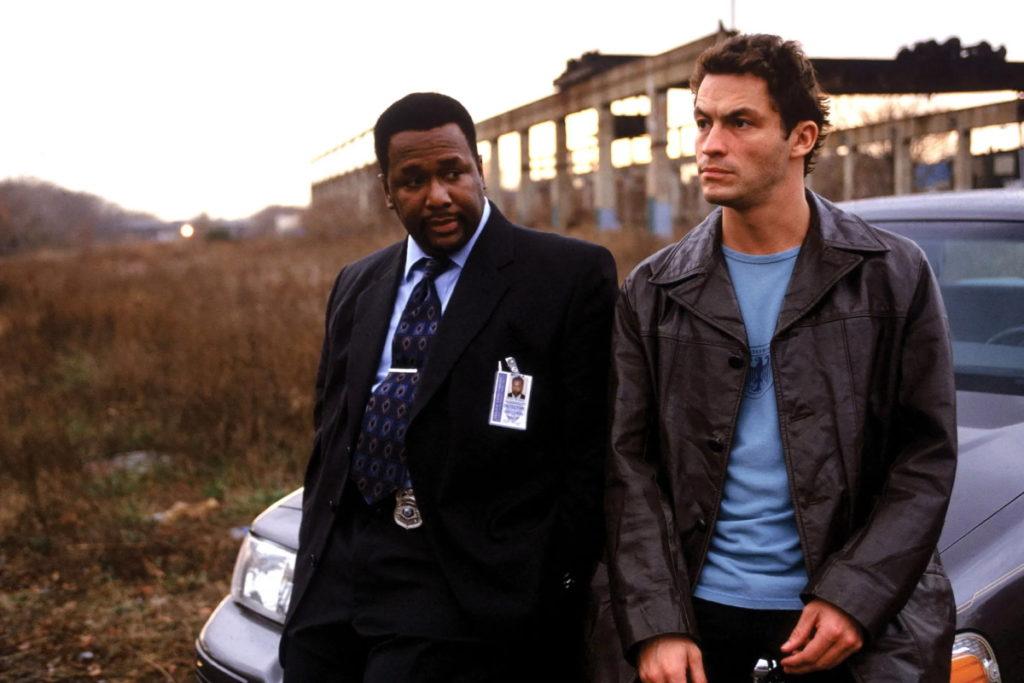 ۱۴ سریالی که پس از تماشای سریال The Wire باید تماشا کنید