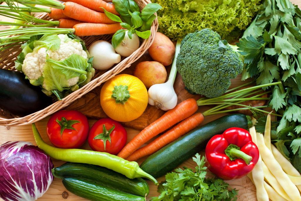 مصرف چه خوراکیهایی در صبح ما را سرحال میکند؟ + دستورالعمل تهیه