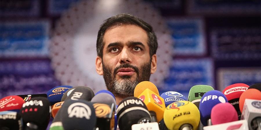 واکنش سعید محمد به جنجال ساعت ۷۰۰ دلاری اش
