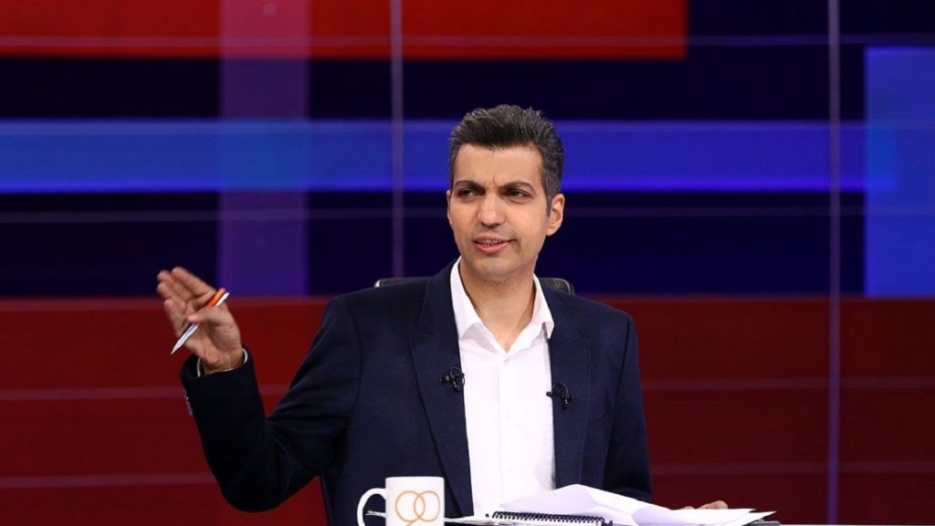 وزارت در قبال حمایت؛ پیشنهاد کاندیداهای انتخابات به عادل فردوسی پور