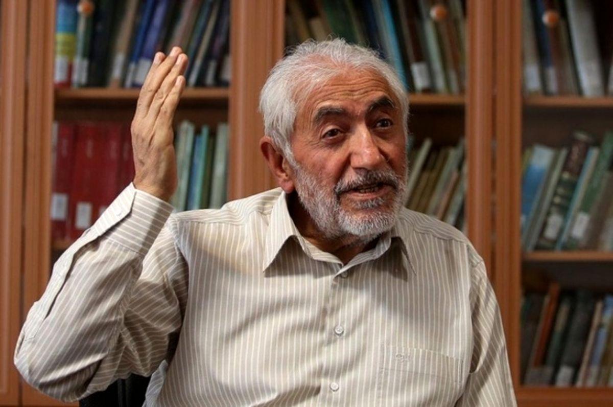 محمد غرضی که در دوره های اخیر از نامزدهای ثابت انتخابات بوده، حضور خود را در رقابت های انتخابات ریاست جمهوری 1400 اعلام کرده است.