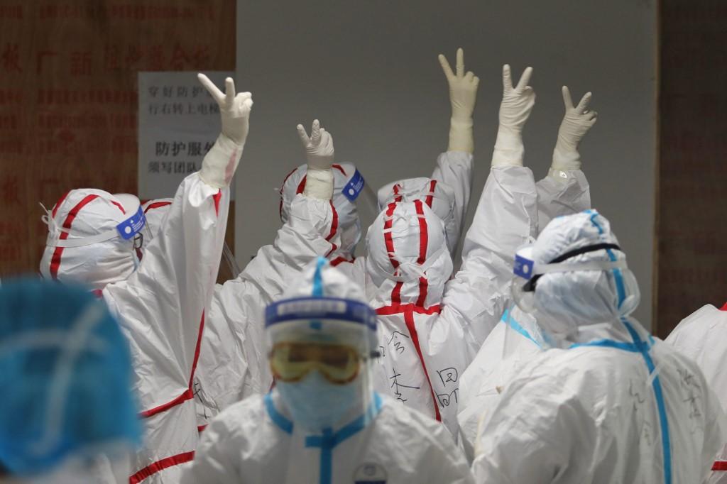 یک زن 61 ساله چینی ساکن شهر ووهان به نام «بیمار سو» اولین بیمار مبتلا به کرونا یا همان بیمار صفر در چین بوده است