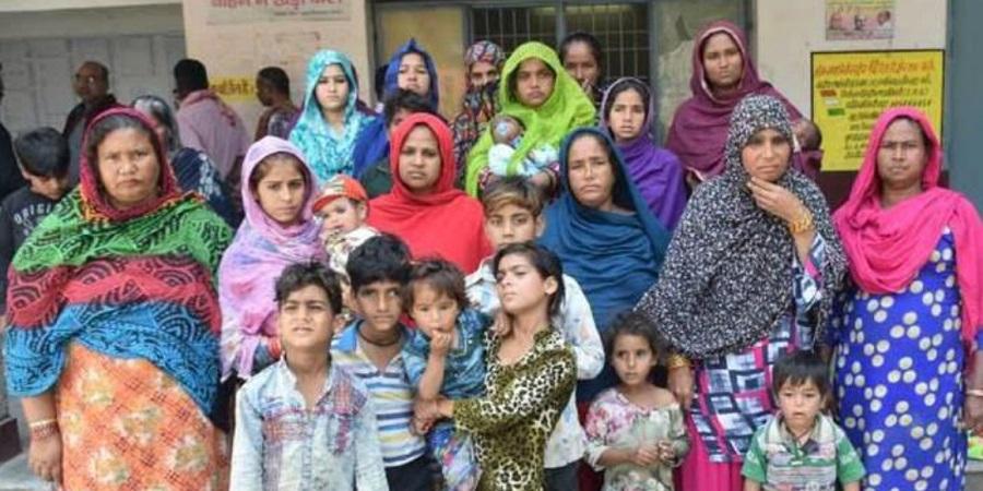 ایران ِ کوچک ِ هند: جامعه اقلیت هندی های ایرانی