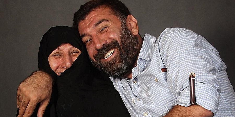 شکایت مادر علی انصاریان از پزشک معالج فرزندش