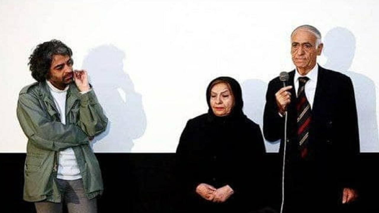 قتل فجیع کارگردان ایرانی به دست پدر و مادرش؛ «پسرمان به حرفمان گوش نمیداد!»