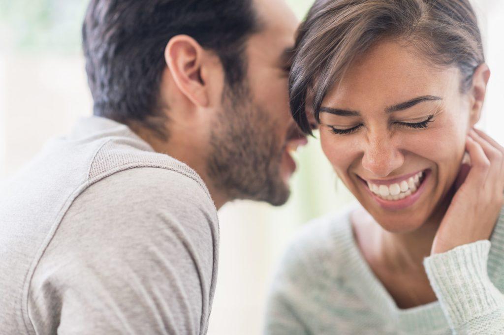 ۱۸ راز مردها که اتفاقا از ته دلشان دوست دارند شما بدانید!
