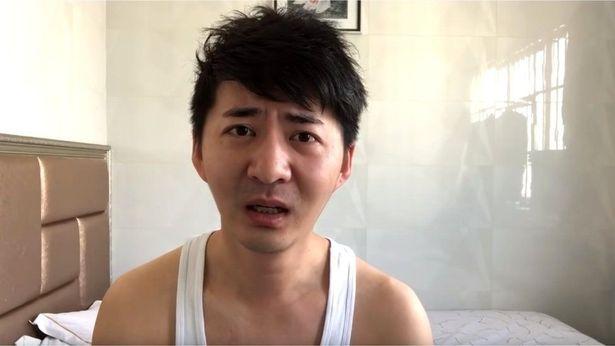 ناپدید شدن شهروند-خبرنگار و «سوت زن» چینی پس از اطلاع رسانی از شیوع کرونا در ووهان