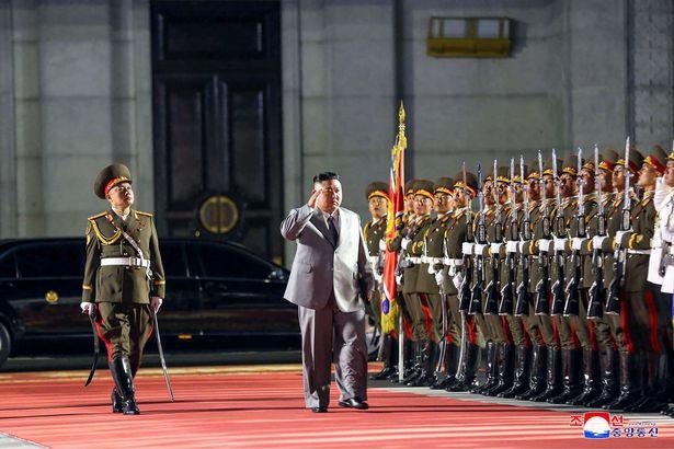 اعلان جنگ کره شمالی علیه کبوترها و گربهها و اعدام یک مرد به خاطر «تفکرات ارتجاعی»