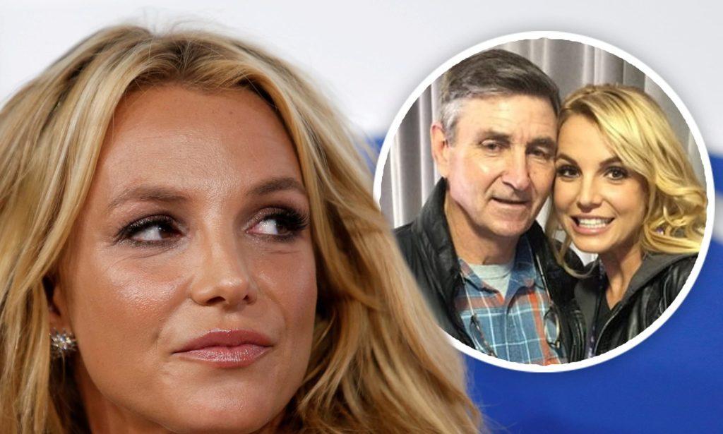 آیا بریتنی اسپیرز واقعاً به زوال عقل مبتلا شده است؟