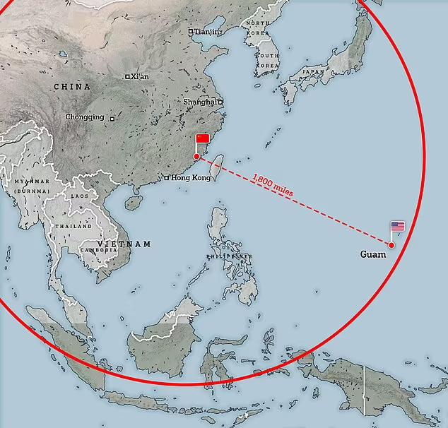 تصاویر کامپیوتری جدیدی که از بمب افکن استراتژیک Xian H-20 منتشر شده، اطلاعاتی در مورد تازه ترین نسل هواپیماهای جنگی چین را فاش می کند.