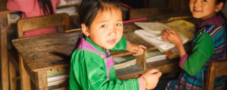 ویتنام به روایت تصویر؛ عکس هایی تماشایی از سرزمین افسانه ای آسیا