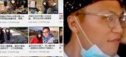 بازداشت پسر چینی که فیلم خصوصی دختران ایرانی را منتشر کرده بود