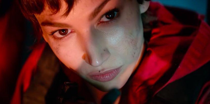 بر اساس تریلر جدید منتشر شده توسط نتفلکیس، بخش اول فصل پنجم سریال Money Heist در سوم سپتامبر و بخش دوم نیز 3 دسامبر منتشر خواهد شد.