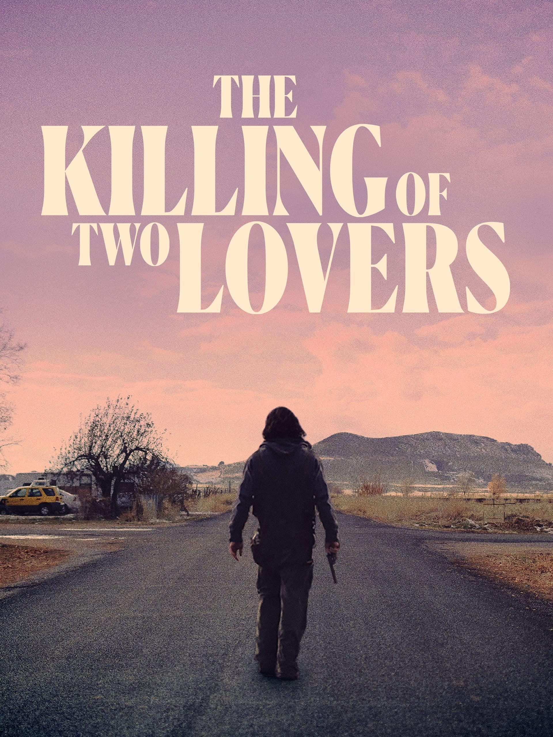 فیلم The Killing of Two Lovers به کارگردانی و نویسندگی رابرت ماکویان یک فیلم غیرمنتظره به معنای مثبت آن است.