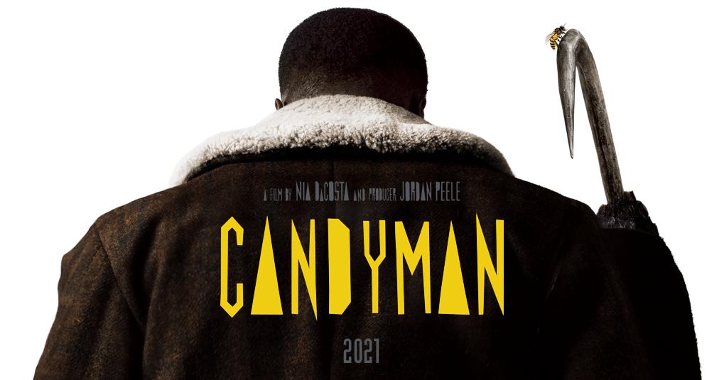 بعد از زندگی کردن یک فیلم ترسناک واقعی در سال 2020، ممکن است با خود بگویید که هیچ فیلم ترسناک سال 2021 دیگر نمی تواند شما را بترساند.