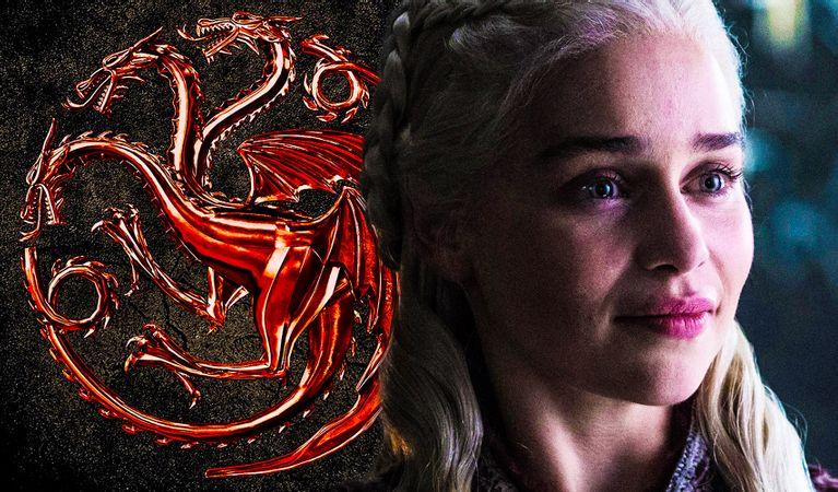 مهم ترین تفاوت سریال House of the Dragon با شاهکار «بازی تاج و تخت» چیست؟