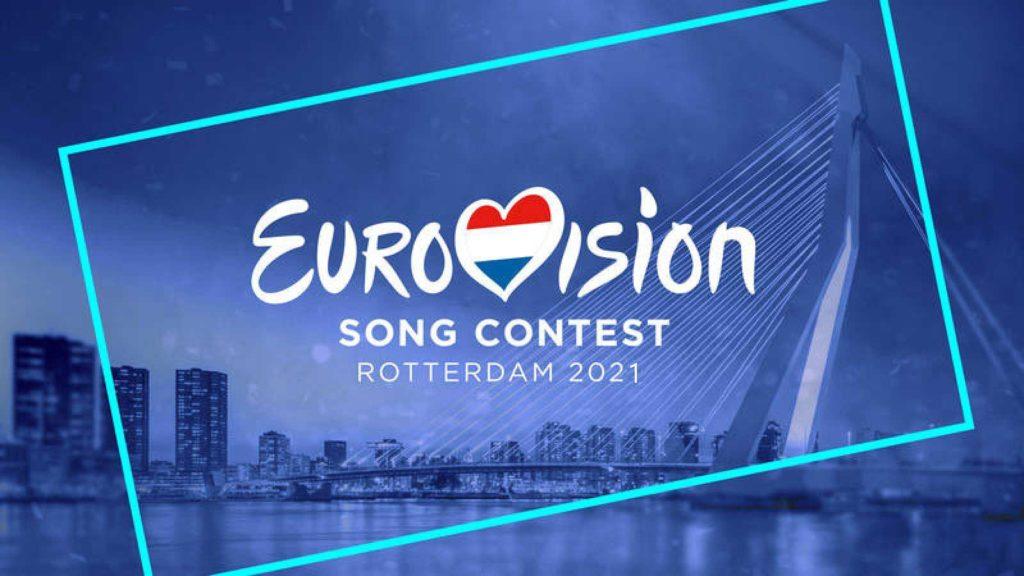 ایتالیا برنده مسابقات یوروویژن ۲۰۲۱ و نماینده ایرانی تبار فرانسه در رتبه دوم