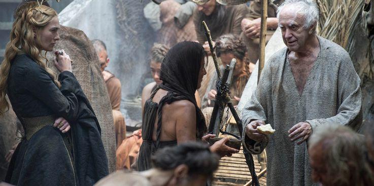 هر آنچه تا به امروز در مورد تمام 6 اسپین آف تایید شده سریال محبوب Game of Thrones توسط شبکه HBO تایید شده است