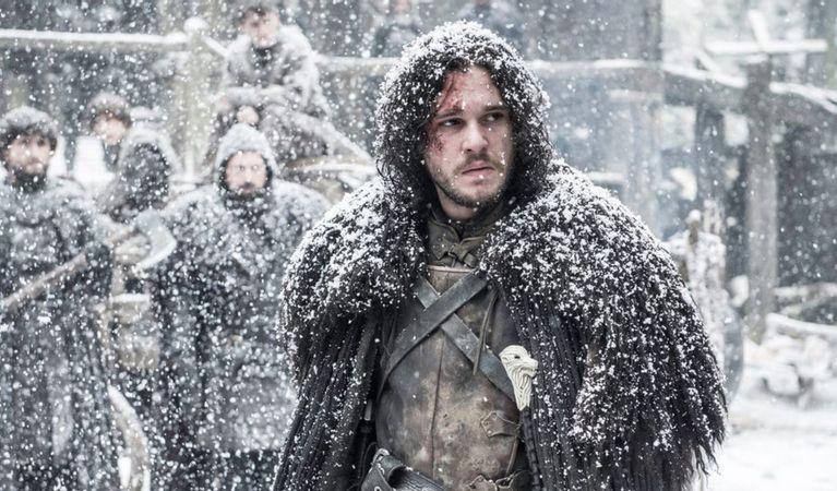 پیش درآمد جدیدی از سریال Game of Thrones با نام 10,000 Ships از شبکه HBO یک قدم دیگر به ساخته شدن نزدیک شده است