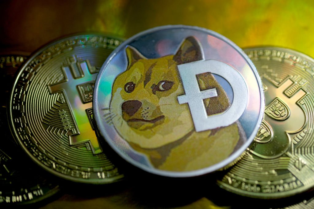 دو برادر آمریکایی بعد از سرمایه گذاری چند صد دلاری روی شیبا اینو کوین (shiba inu coin) که از مشتق های دوج کوین است میلیونر شدند