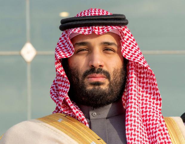 عربستان سعودی قصد دارد به عنوان بخشی از یک کمپین جاه طلبانه، بیش از 10 میلیارد اصله درخت در بیابان های این کشور بکارد.