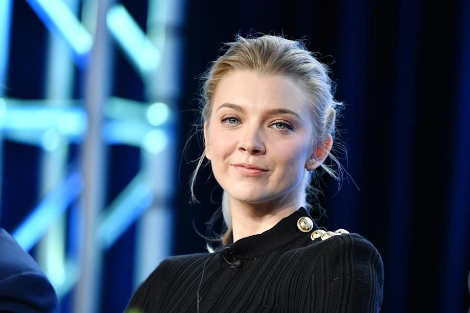 افشاگری بازیگر زن سریال Game Of Thrones در مورد تولد اولین فرزندش در دوران قرنطینه