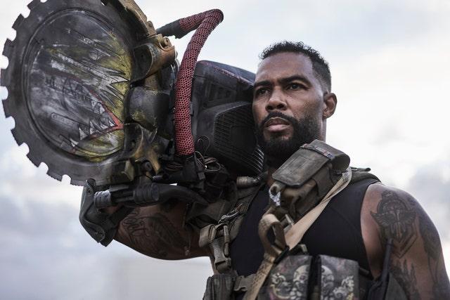 زک اسنایدر می گوید که فیلم Army Of The Dead برداشت شخصی و منحصربفرد او در ژانر زامبی محور و از شخصیت و ذات زامبی ها است.