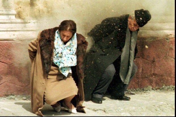 خبر حراج خودرو پیکان ایرانی که محمد رضا شاه پهلوی به نیکلای چائوشسکو دیکتاتور سابق رومانی هدیه داده بود در روزهای اخیر خبرساز شده بود