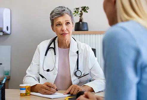 بهداشت بعد از رابطه جنسی