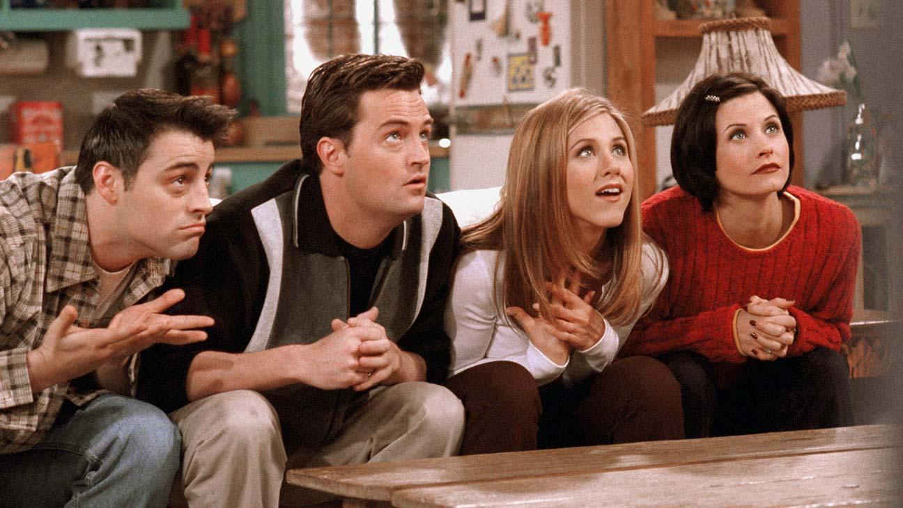 تعداد بینندگانی که قسمت ویژه سریال Friends: The Reunion را در HBO Max دیدند به اندازه تعداد بینندگان فیلم Wonder Woman 1984 رسیده است.
