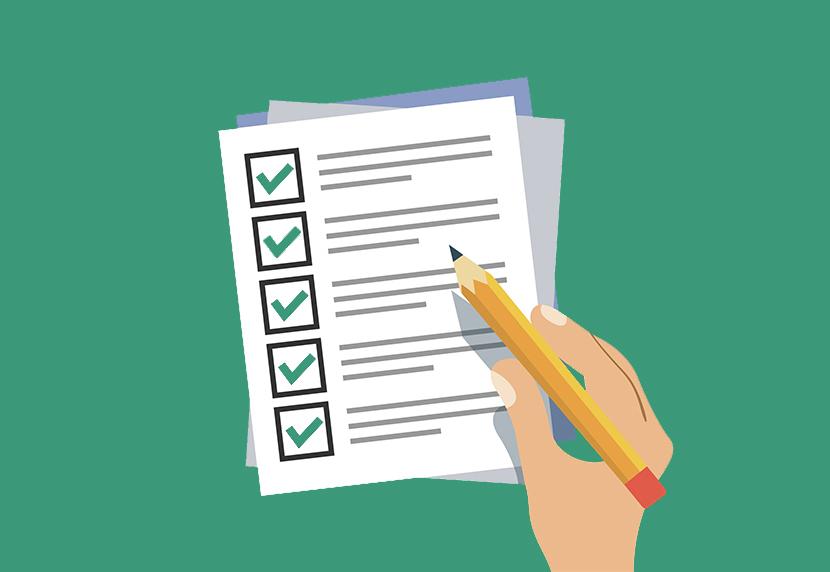 کارنامه سبز یا کارنامه محرمانه در واقع همان کارنامه نهایی است که پس از شرکت در آزمون کنکور سراسری و بعد از مرحله انتخاب رشته به داوطلبان داده می شود.