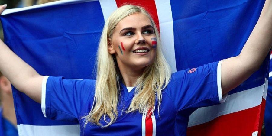 چیزهای عجیبی که مختص کشور ایسلند است