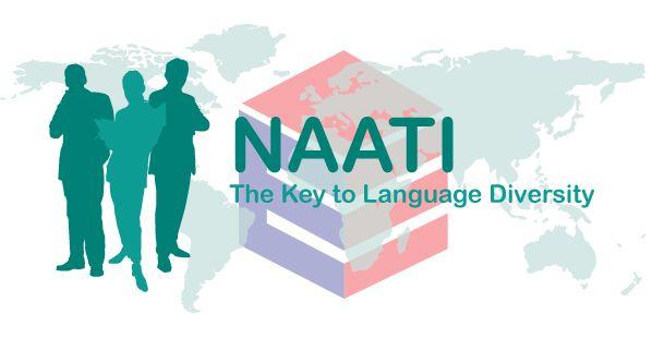 ترجمه ناتی NAATI چیست؟