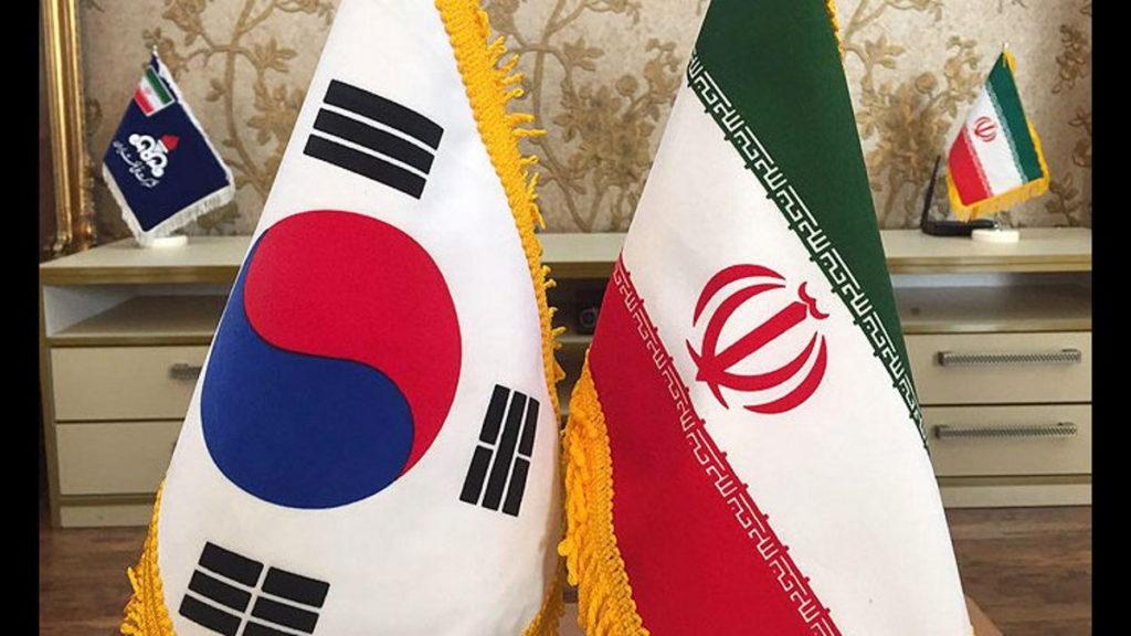 واکنش سازنده سرود ملی ایران به شایعات در مورد کپی برداری آن + ویدئو