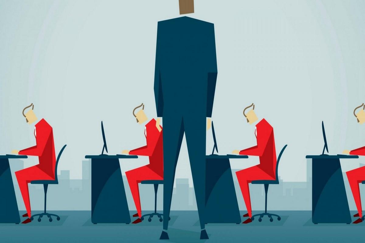 مهارت های میان فردی