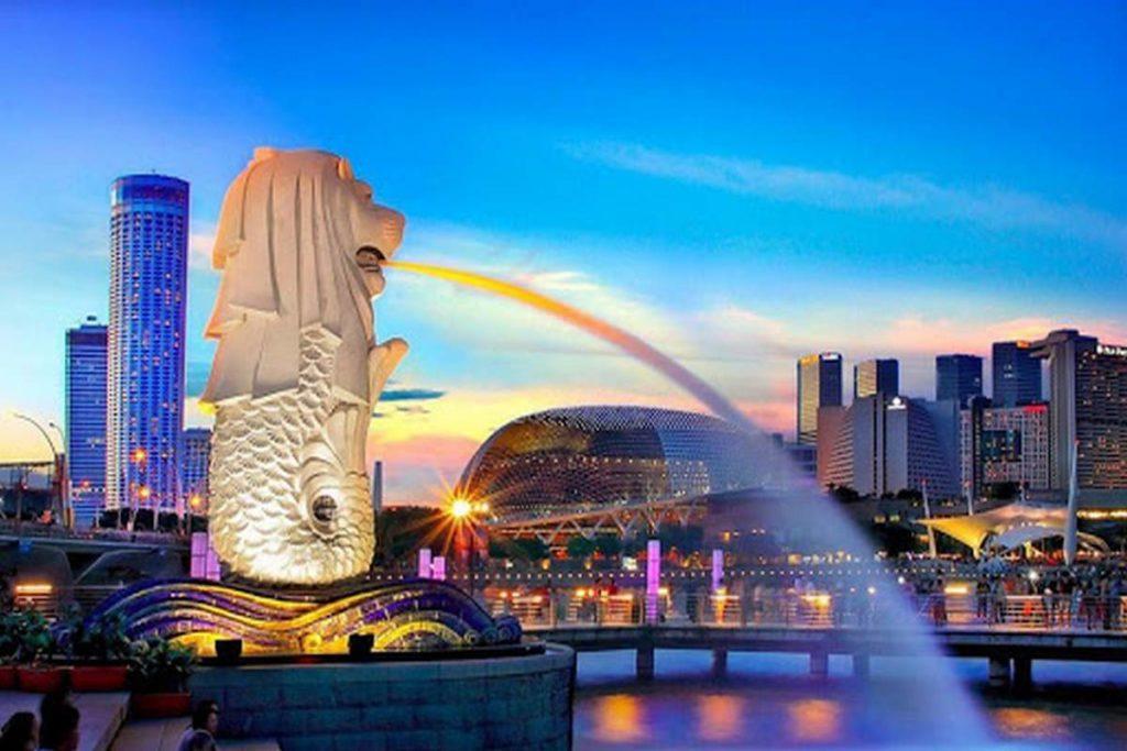نگاهی به فرهنگ مالزی ؛ کشوری مدرن با آداب و رسوم کهن
