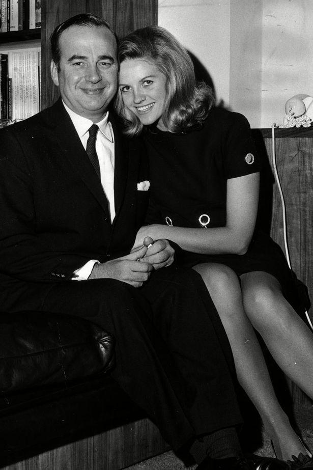 با توجه به طلاق خبرساز بیل گیتس و ملیندا گیتس در ادامه این مطلب می خواهیم شما را با گران ترین طلاق های تاریخ آشنا کنیم.